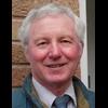 Roy Gregg