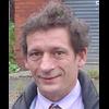 John Redfern