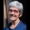 Judy Gregg